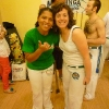 Batizado_008