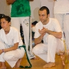Batizado_018