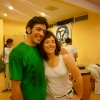 Batizado_025