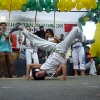 Batizado_062