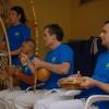 batizado2010-006