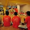 batizado2010-009