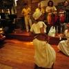 batizado2010-055