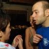 batizado2010-085