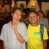 batizado2010-122