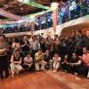 capoeira_latina_2010_08