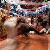 capoeira_latina_2010_14