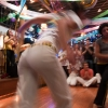 capoeira_latina_2010_15