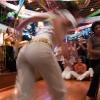 capoeira_latina_2010_15