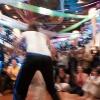capoeira_latina_2010_19