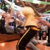 capoeira_latina_2010_21