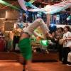 capoeira_latina_2010_29