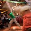 capoeira_latina_2010_31
