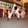 ngo_capoeira_4