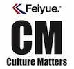 FeiYue Sponsor