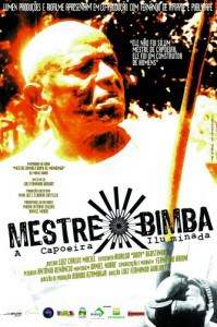 "Capoeira Movie Sunday: ""Mestre Bimba: Capoeira Illuminada"""